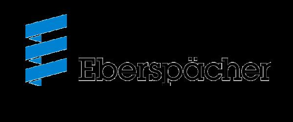 eber-logo